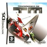 TrackMania sur NDS