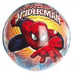 Mattel Ballon Spiderman 20 cm