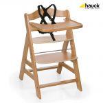 Hauck Gamma + - Chaise haute