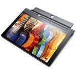 """Lenovo Yoga Tab 3 Pro QHD 32 Go - Tablette tactile 10.1"""" sous Android 5.1 avec projecteur intégré 50 Lumens"""