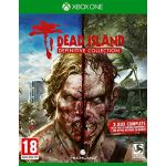Dead Island Definitive Collection sur XBOX One