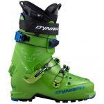 Dynafit Neo PX-CP - Chaussures de ski
