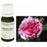 Pranarôm Huile essentielle Rose de Damas - 2 ml