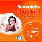 Sweet Night - Surmatelas chauffant