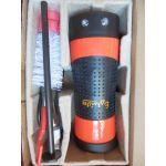 Harper 1151035  - Cuiseur à oeufs vertical