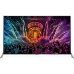 Philips 65PUS6121 - Téléviseur LED 164 cm Smart TV UHD