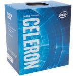 Intel Celeron G3930 2.9 GHz - Socket LGA1151