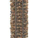 Busch 7131 - Ballast liège