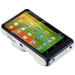 Samsung ETC-PGC1C - Protection pour écran LCD