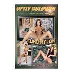 DVD Euro-Nylon