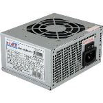 LC-Power LC-300SFX V3.21 - Bloc d'alimentation PC 300W
