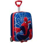 Samsonite Valise cabine rigide Marvel Spiderman 52 cm