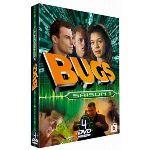 Bugs - Saison 1