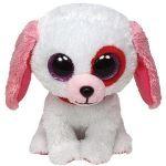 Ty Beanie Boo's Saint Valentin : Chien Darlin