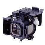 Nec 60002094 - Lampe pour projecteur NEC VT700, ViewLight VT700J