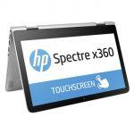 """HP Spectre x360 13-4122nf - 13,3"""" tactile avec Core i7-6500U 2,5 GHz"""