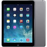 Apple iPad Air 32 Go