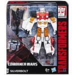 Hasbro Silverbolt - Transformers Combiner Voyager