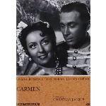 Carmen (1945)