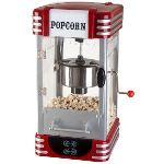 La Chaise Longue 32-K1-096 - Machine à pop-corn