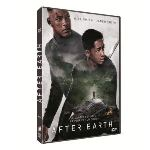 After Earth - de Will Smith