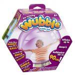 Wubble - Bulle géante