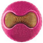 Kong Marathon Ball S