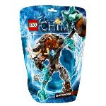 Lego 70209 - Legends of Chima : Chi Mungus