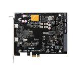 Asus 90MC03H0-M0EAY0 - Adaptateur USB 3.1 PCI Express x4
