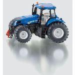 Siku 3273 - Tracteur New Holland T8.390 - Echelle 1:32