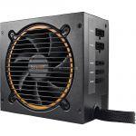 Be quiet Pure Power 10 CM 700W - Bloc d'alimentation PC modulaire certifié 80 Plus Argent