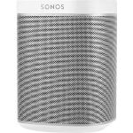 Sonos Play:1 - Enceinte compact sans-fil multiroom