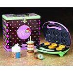 Simeo FC630 - Machine à donuts