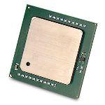 HP 662248-B21 - Processeur Intel Xeon E5-2630 pour serveur ProLiant DL380p Gen8