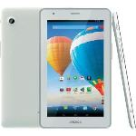 "Archos 70 Xenon 4 Go - Tablette tactile 7"" sur Android 4.2 (Jelly Bean)"