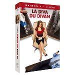 La Diva du Divan - Intégral de la Saison 1