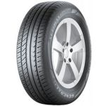 General 155/70 R13 75T Altimax Comfort