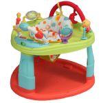 Creative Baby Base d'activités