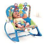50 offres transat evolutif bebe comparez avant d 39 acheter. Black Bedroom Furniture Sets. Home Design Ideas