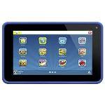 """Lenco KidzTab-70 4 Go - Tablette tactile 7"""" sur Android"""