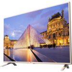 LG 55LF5610 - Téléviseur LED Full HD 140 cm