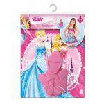 Coffet petite patissière Disney Princesses