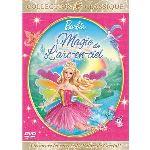 Barbie : Fairytopia, Magie de l'arc-en-ciel