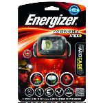 Energizer 632026 - Lampe frontal Atex 4 Led