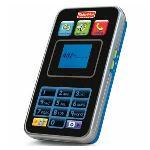 Fisher-Price Smartphone