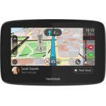 TomTom GO 520 - GPS auto