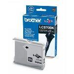 Brother LC970BK - Cartouche d'encre noire