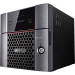 Buffalo TeraStation 3210DN 2 To - Serveur NAS 2 To