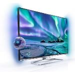 Philips 47PFL5008 - Téléviseur LED 3D 119 cm Ambilight