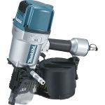 Makita AN960 - Cloueur haute pression 8,3 bars 100 mm